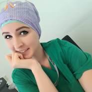 raymondsusan03's profile photo