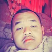 mixz621's profile photo