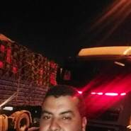 mohamedtioub6's profile photo