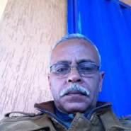 mohamednabiga1's profile photo