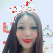 karolacarrizo's profile photo