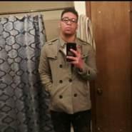 mehcon's profile photo