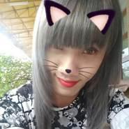 sheraim_aim's profile photo