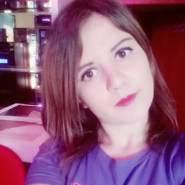 victoriag151's profile photo