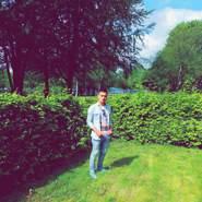 youssefm702's profile photo
