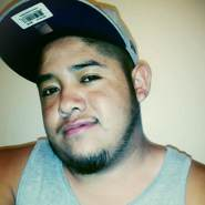 enriquea332's profile photo