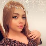 rosy9534's profile photo