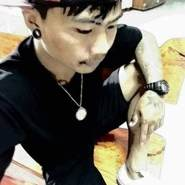 sunthonp11's profile photo