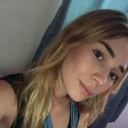 camilla150's profile photo