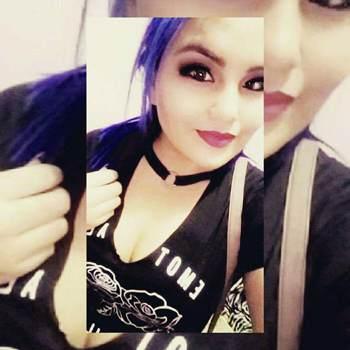 belena42_Santa Cruz_Single_Female