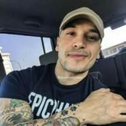 chris_avalos_59's profile photo