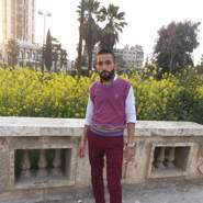 ahmado439's profile photo
