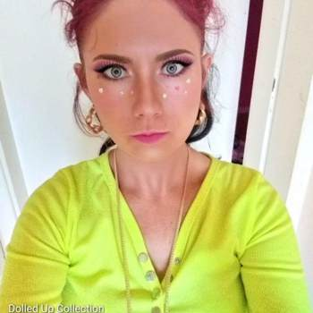 vanessak90_Dublin_Single_Female