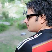 romeoj34's profile photo