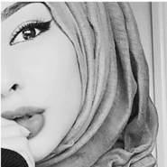 marwaa161's profile photo