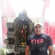 juans2084's profile photo