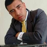 enriquet105's profile photo