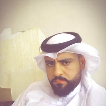 h928061_Ar Riyad_Single_Pria