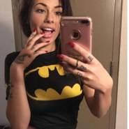 michelle1571's profile photo
