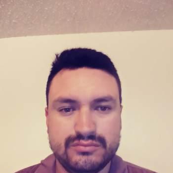 ismaelc300_Colorado_Single_Male