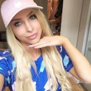 michelleb146's profile photo