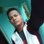 manuelm1371's profile photo