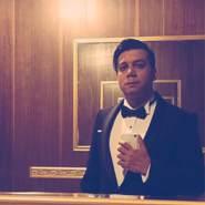 faraz3701's profile photo