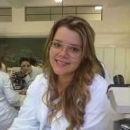 babycynthia195's profile photo