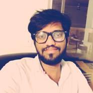 sri0646's profile photo