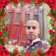imade947's profile photo