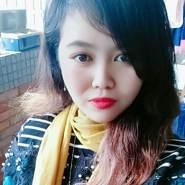tehp479's profile photo