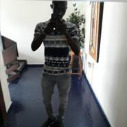 abdoulayeb48's profile photo