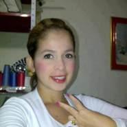 janetrobert453's profile photo