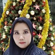 rozimahmohdtalibziee's profile photo