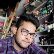 nehak386's profile photo
