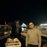 user_bgvqf917's profile photo