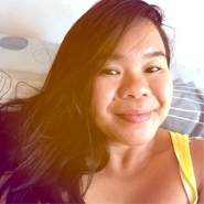 myrna361's profile photo