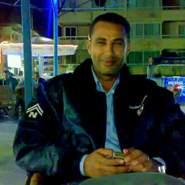 ramym8431's profile photo