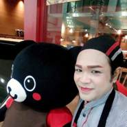 user_gmy05769's profile photo