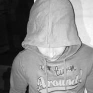 bassams61's profile photo