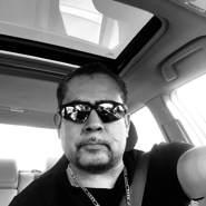 Guille_nolasco's profile photo