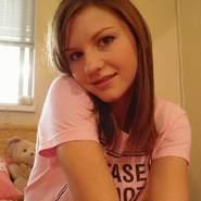 reinemimi591's profile photo