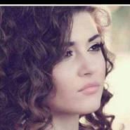 Jojo6x's profile photo