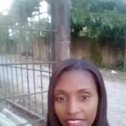 mr835379's profile photo