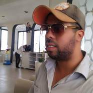youssefkech2's Waplog profile image
