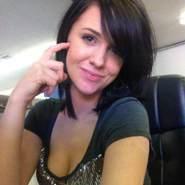 renee_e's profile photo
