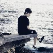 basheermrwas69's profile photo
