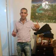 claudios704's profile photo