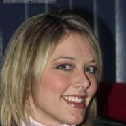 lavernebonenfant's profile photo