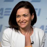 sheryl_sandberg1's profile photo